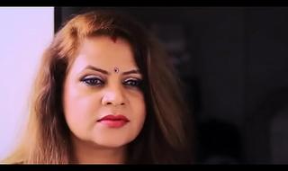 Sauteli (2020) S01E04 - Sapna Sappu Hindi Web Series [Full Blear - xxx porn tinyurl xnxx tube 4f6ffp6k ]
