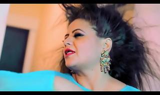 Sauteli (2020) S01E02 - Sapna Sappu Hindi Shoestring Series [Full Video - xxx porn tinyurl xnxx tube 4f6ffp6k ]