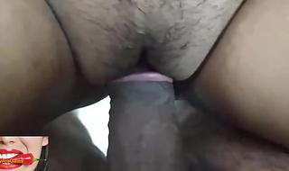 Tamil Maid  having sex for cash