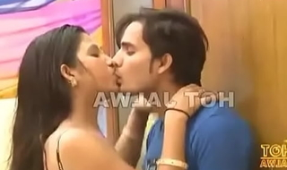 Indian Bhabhi Collection with romance sex fucking pornography suck