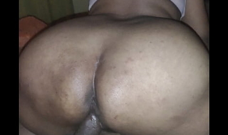 Curvy Indian Horny white wife