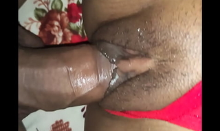 Assamesexx Boyfriend Enjoying Girlfriend