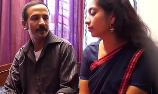 Boyfriend Desi masala sexual connection in home
