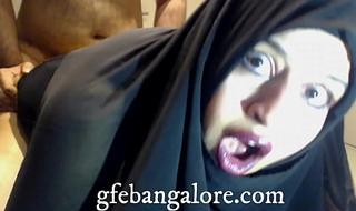Foreplay and Bangalore escorts