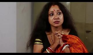 Desi indian bhabhi hot romantic sex stories