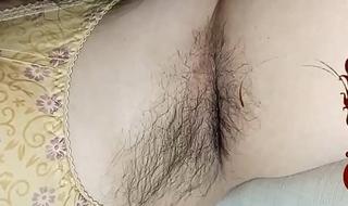 canadian mom ashen body big boobs and big ass, real indian bhabhi big gaand beautiful wife, very sexy big ass australian milf nigh red panties