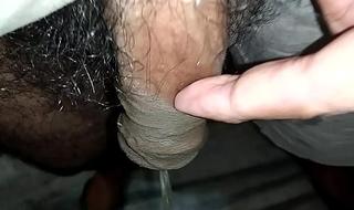 Desi Indian piss