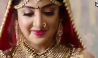 Indian Do the groundwork Poonam Kuar Hot Scene Hot Movies