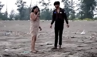 Virgin Indian Girl Fucked Hard Wits Brother