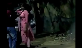 indian teen girl fuck with her boyfriend on valentines day new