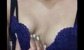 feel like sucking cock sanya sharma indian cookie