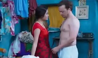 Indian Maid Web Series Full Nude Hardcore Sex Scene