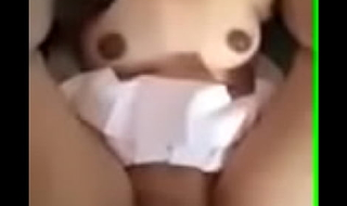 Malleable Indian Girl Gets Fucked Rough