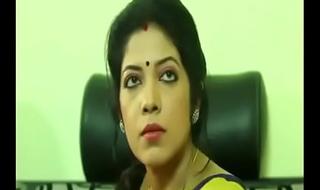 Desi Sex With Hot Bhabhi