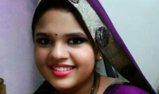 Hindi Sex Audio Story, Bhabi Sex Video, Indian Sex Video, desi