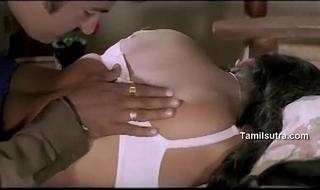Indian babhi vimala sexual congress just about neighbor