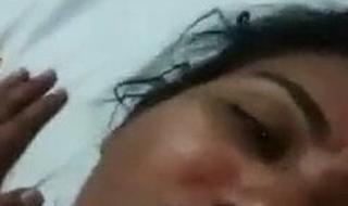 Indian bhabhi has a tortured fuck