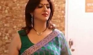 Lovemaking with Sexy mom Prerna Trivedi – Impolite layer