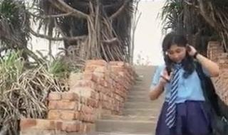 Hawas Hindi desi movie