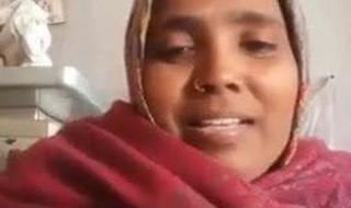 Village randi bhabhi hindi talking