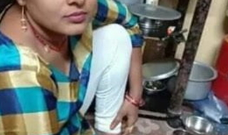 Indian wife fucked in arse