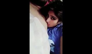 Pakistani Girl Sofiya Raees Has Sex With Husband