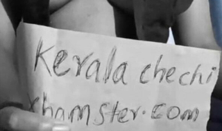 KeralaChechi – Intro