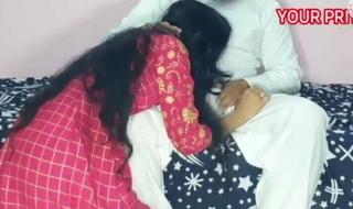 Desi bhabhi ko masti ke Sath choda uske jeth ne finalize porn