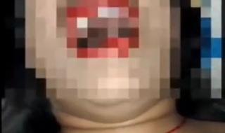 Bhabhi has hard painful anal fucking with loud moaning