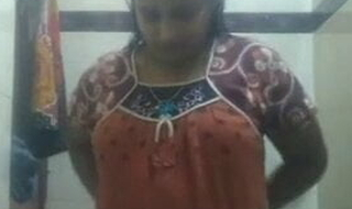 sexy bhabhi. Where can l see more of this sexy Indian?