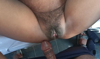 first ever rough xxx painful have sex in won't hear for stingy muff