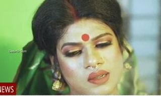 Desi kotha avant-garde web serial uncut scenes