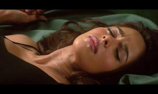 Mallika Sherawat Sexy Kissing Scenes 1080p