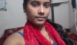 Bhadrak Agarapada Besia chinmayee Nath call girl