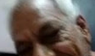 Budde ne kiya apni bahu ke saath sex hindi audio