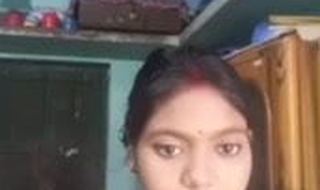 Bengali join in hook-up drilled by husband
