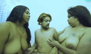 Indian Adult web series carnal knowledge