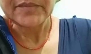 Mature mom pellicle call
