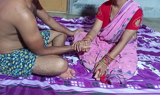 Ghar Pe Aayi Sasu Maa Ko Patakar Choda - Fuck Mother In Law