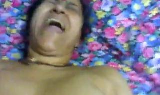 Marathi Aunty Back Her Boyfriend 2