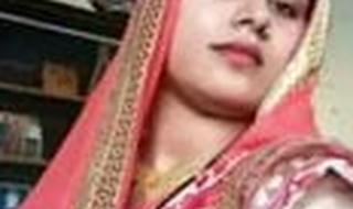 cute bracket – Hindi call recorded – horny and seducing :)