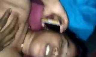 Hindu wife loves Muslim boyfriend – new sex videotape