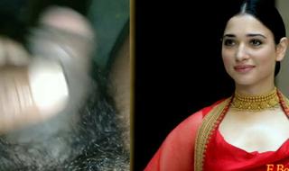 Bollywood Actress Cum