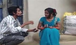 Desi Bhabhi 2021 S01E01, join us mainly telegram hindinewhotmovie