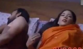 Sex with bhabhi