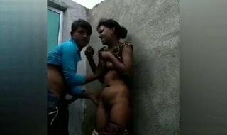 Bathroom Desi girl