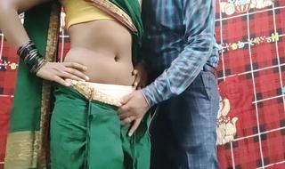 Marathi tolerant hard fucking, Indian maid sex at home, sheet