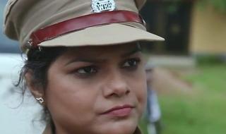 Vengeance (2019) Hindi Episode-2