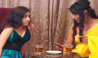 Bhabhi ki chudai hot movie hand and girls aunty bhabhi ki De