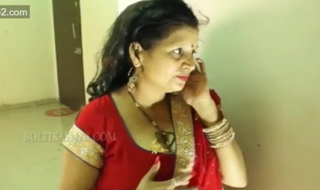 Indian Deception mom part 1